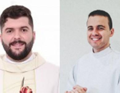 Palavra do bispo | Criação de nova paróquia e nomeações