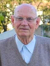 Silvestre Koepp
